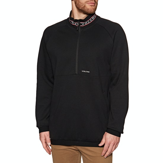 Volcom Rixon Tech Crew Sweater