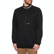 Volcom Rixon Tech Crew Sweater