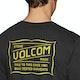 Volcom Road Test Short Sleeve T-Shirt