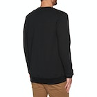 Volcom Single Stone Crew Mens Sweater