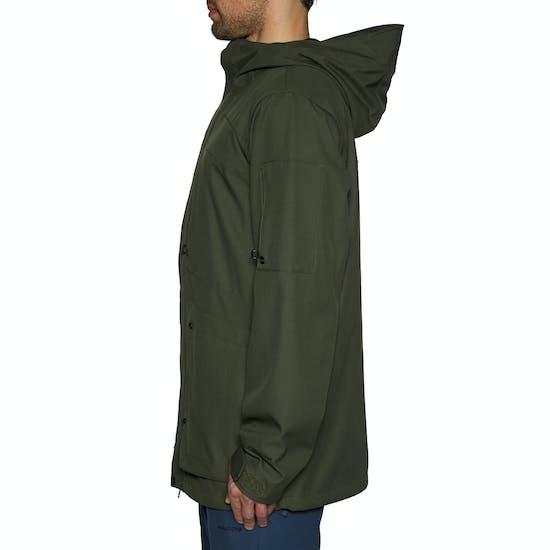 Volcom Scortch Snow Jacket