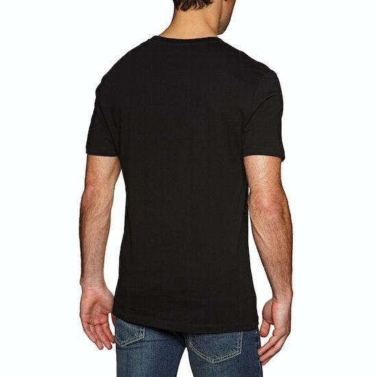 Volcom Smiral LTW Mens Short Sleeve T-Shirt