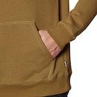 Volcom Single Stone Pullover Pullover Hoody