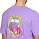 Volcom Spread Boxy Short Sleeve T-Shirt