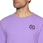 Volcom Spread Boxy Short Sleeve T-Shirt