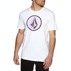 Volcom Spray Stone Short Sleeve T-Shirt