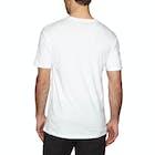 Volcom Stone Blank Bsc Short Sleeve T-Shirt