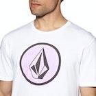 Volcom Spray Stone Short Sleeve T-Shirt