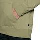 Pullover Huf Essentials OG Logo