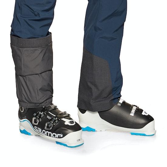 Haglofs Niva スノボード用パンツ