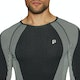 Protest Ken Thermal Base Layer Top