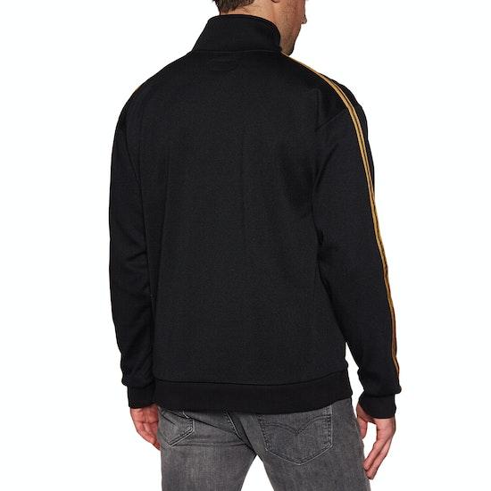 Brixton B-shield III 1/2 Zip Sweater