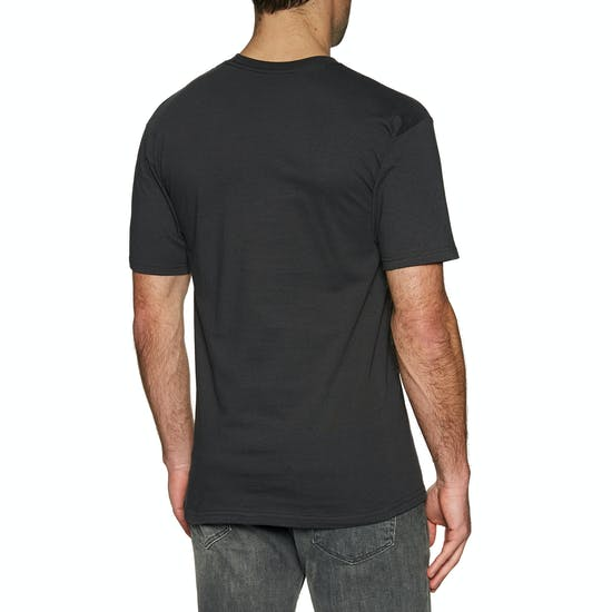 Brixton Rival II Mens Short Sleeve T-Shirt