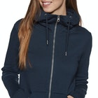 Volcom Walk On By Zip Hoody