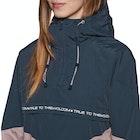 Volcom Volbreaker Ins Windproof Jacket