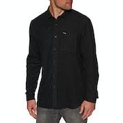 Volcom Caden Solid Shirt