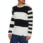 Volcom Edmonder Knitted Sweater
