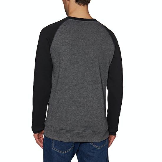 Volcom Homak Crew Sweater