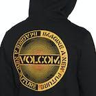 Volcom Supply Stone P/o Pullover Hoody