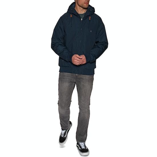 Volcom Hernan 5k Jacket