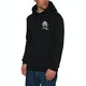 Volcom Mike Giant Pullover Hoody