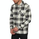 Volcom Neo Glitch Shirt