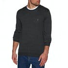 Volcom Uperstand Knit Sweater