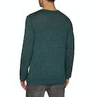 Volcom Uperstand Knit Sweater