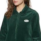 Brixton Utopia Ladies Jacket