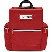 Hunter Original Top Clip Womens Backpack