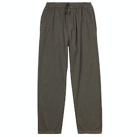 Carhartt Lawton Cargo Pants - Moor