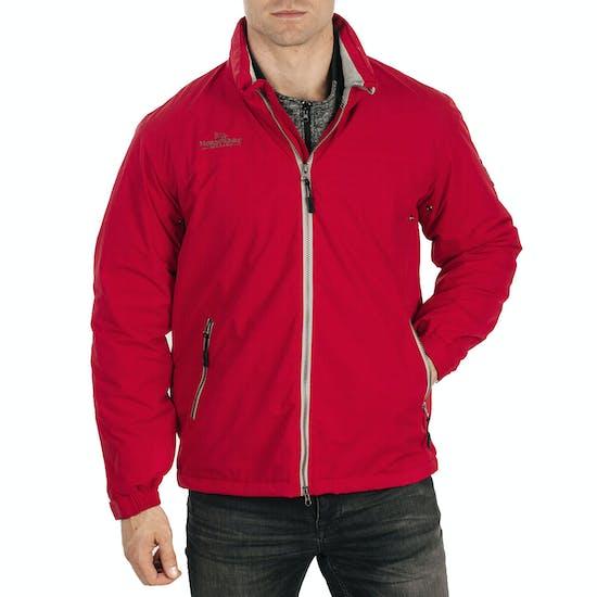 Horseware Unisex Corrib Riding Jacket
