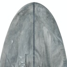 Fourth Surfboards BP Mini ESE Construction FCS II 5 Fin Surfboard