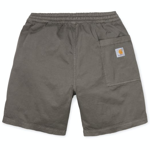 Carhartt Lawton Shorts