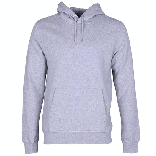 Colorful Standard Classic Organic Hoody