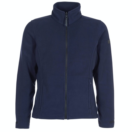 Aigle Clerky , Fleece