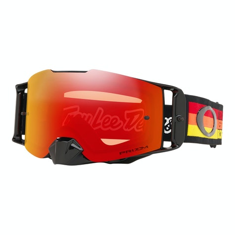 Occhiali MX Oakley Front Line Troy Lee Designs