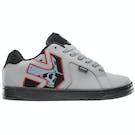 Etnies Fader 2 Shoes