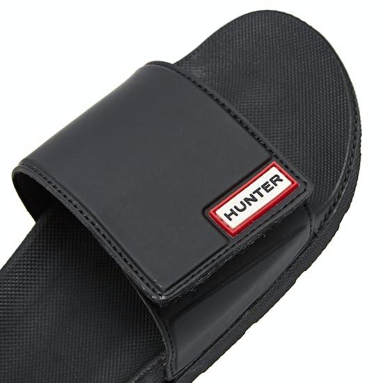 Hunter Original Adjustable Sliders