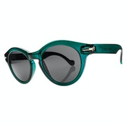 Electric Potion Womens Sunglasses