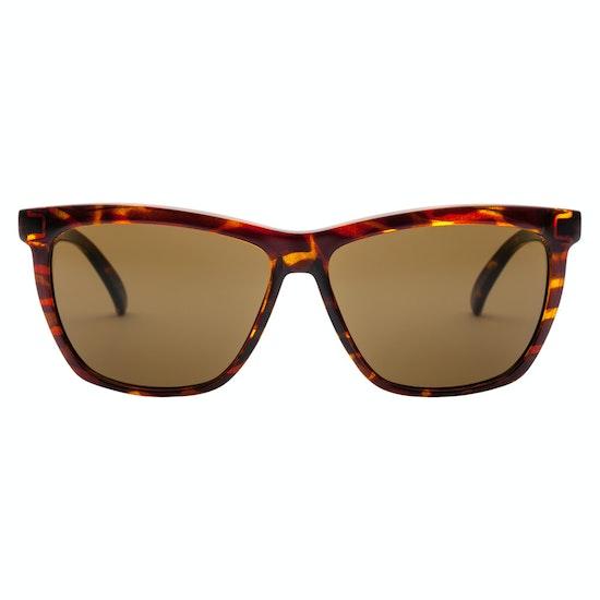 Electric Watts Sonnenbrille