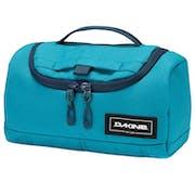 Dakine Revival Kit MD Wash Bag