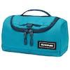 Dakine Revival Kit MD Wash Bag - Seaford Pet