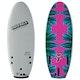 Catch Surf Odysea 54 Special Taj Burrow Pro Thruster Surfboard