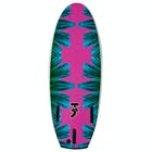 Catch Surf Odysea 54 Special Taj Burrow Pro Thruster Surfboard