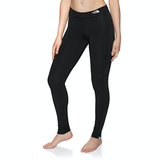 387454ac2 North Face NSE Base Layer Leggings available from Surfdome