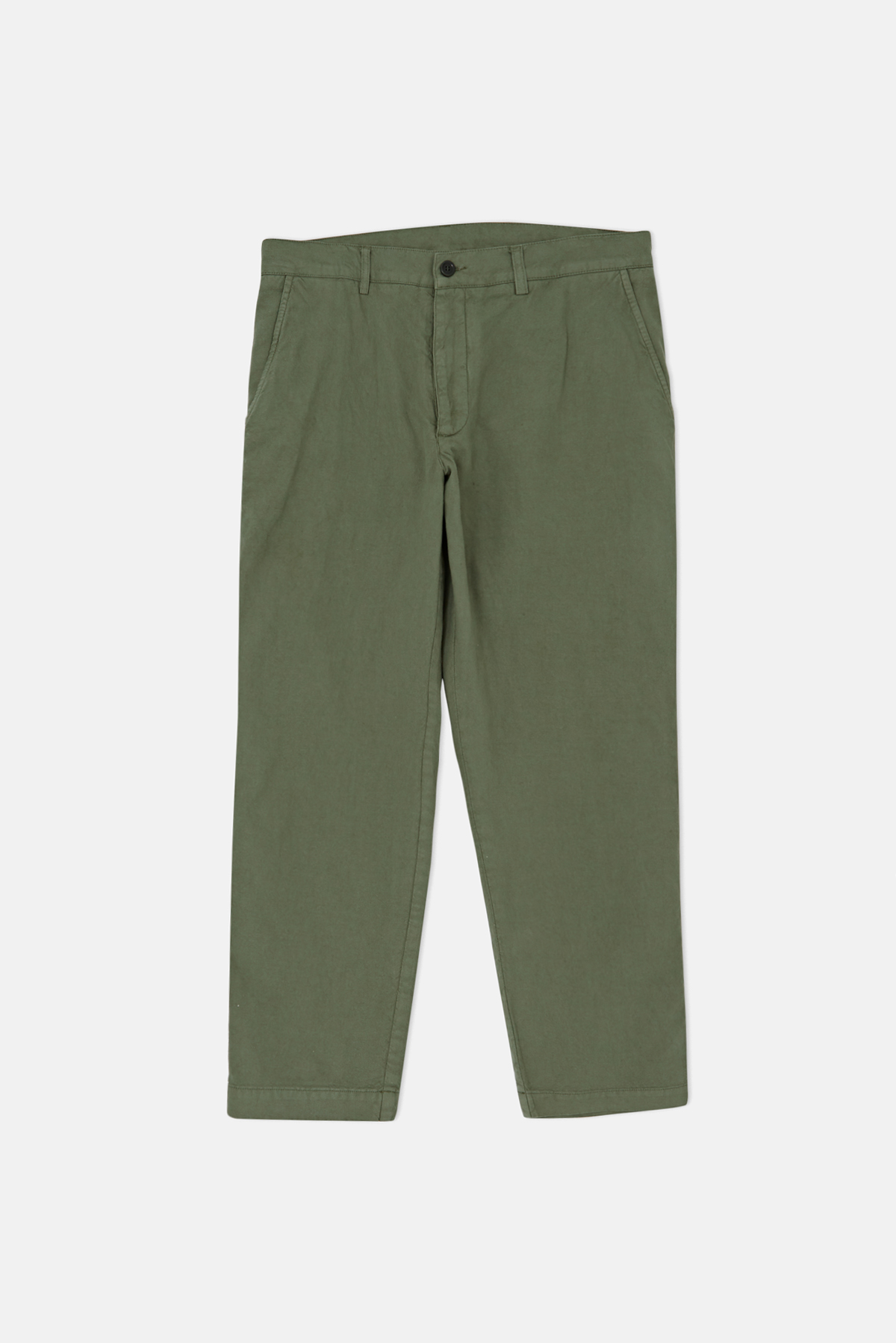 Trousers available from Priory