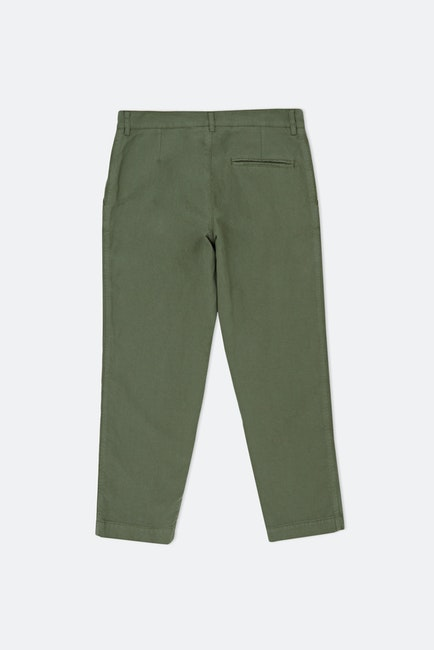 Trousers YMC Hand Me Down