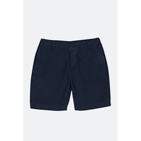 Albam Hartfield 5059 Shorts - Rich Navy