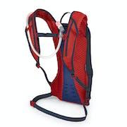 Osprey Kitsuma 7 Womens Hydration Backpack